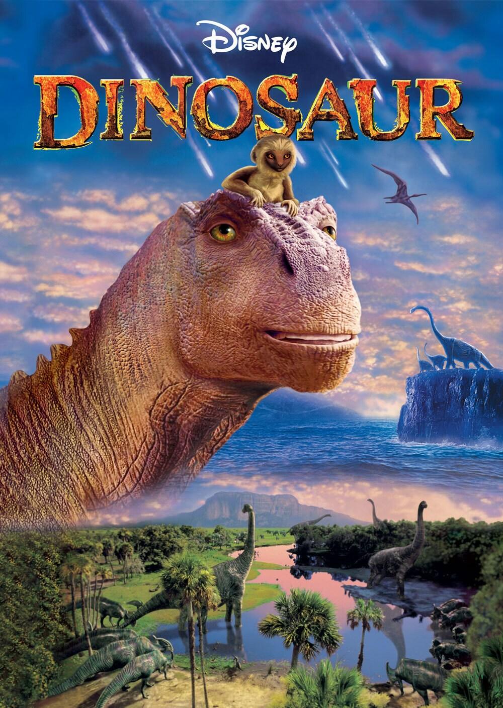Image result for dinosaur movie
