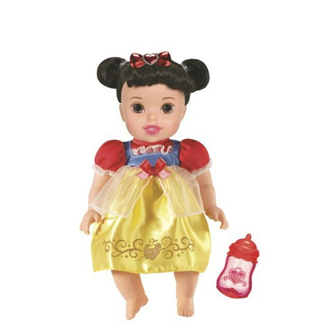 Disney Princess My Sweet Princess Snow White Doll