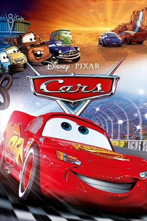 Image result for cars disney
