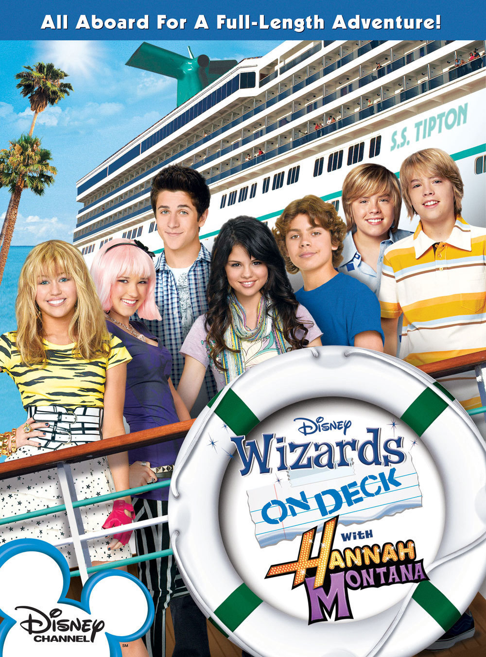 hannah montana the movie full movie online free no download