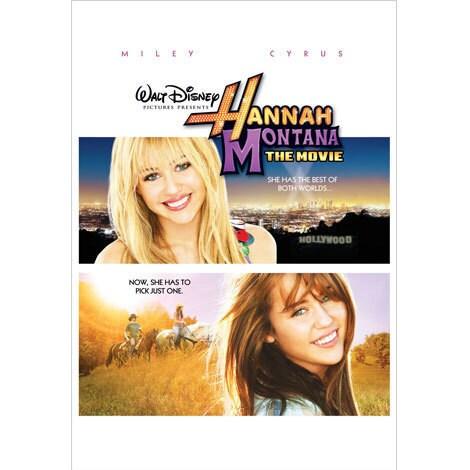 hannah montana the movie full movie free no download