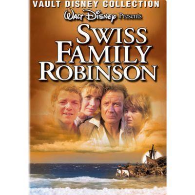 DVD Vault Disney Collection