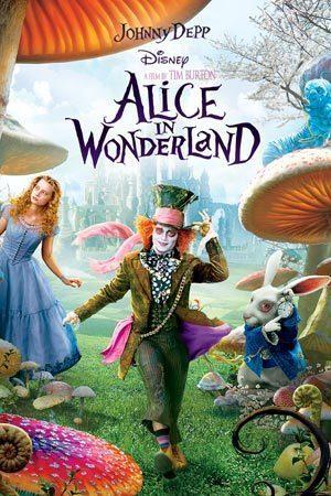 alice in wonderland full movie download in hindi worldfree4u