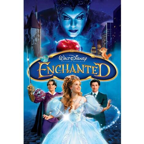 Disney Filme Online Sehen