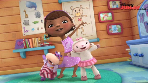 doc mcstuffins mp3 download