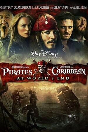 скачать игру the pirates caribbean