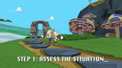 Gnome Land - OWCA Training Video