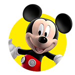 Disney Mickey Mouse Clubhouse (Overall Series)