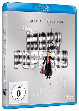 Blu-ray™