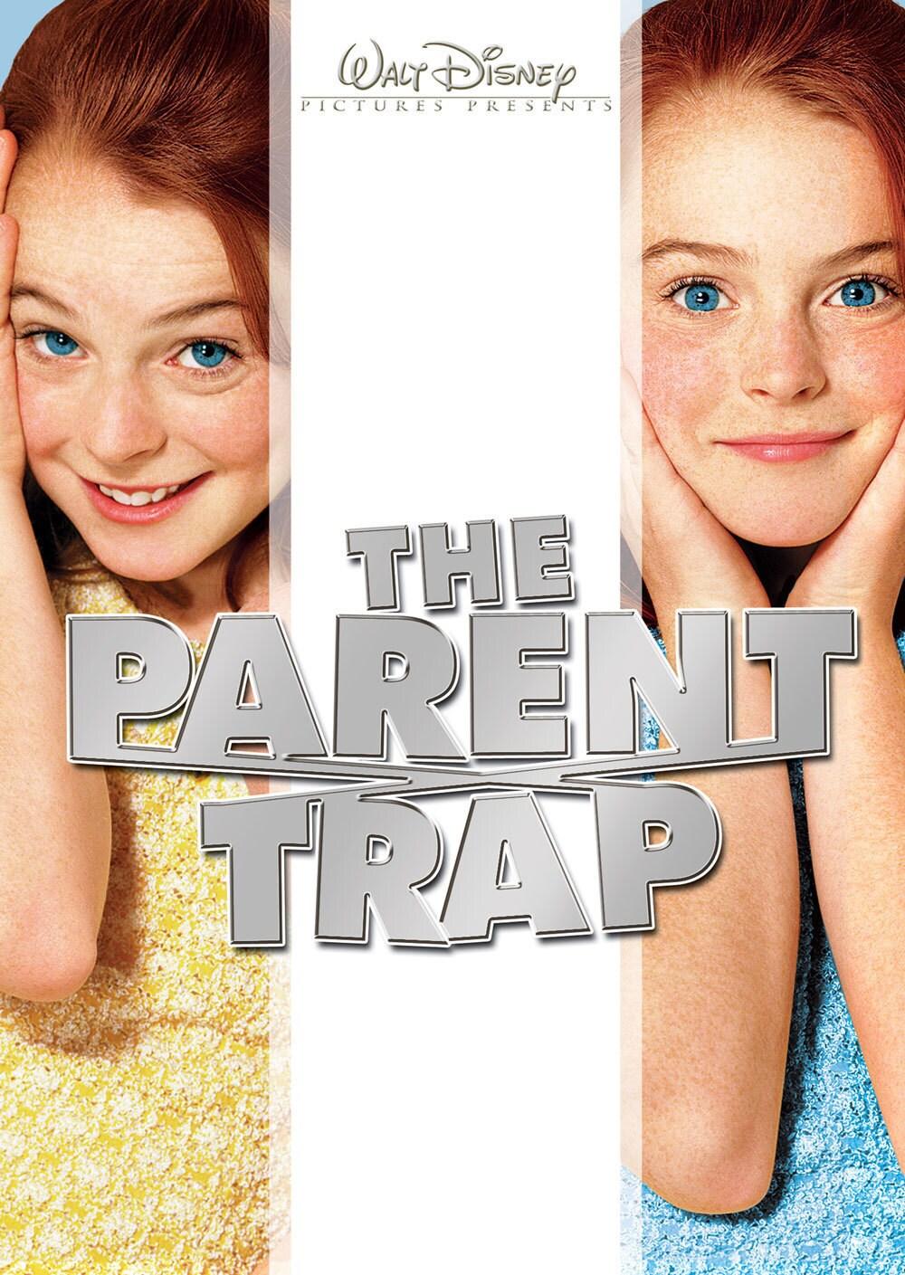 watch the parent trap online putlocker