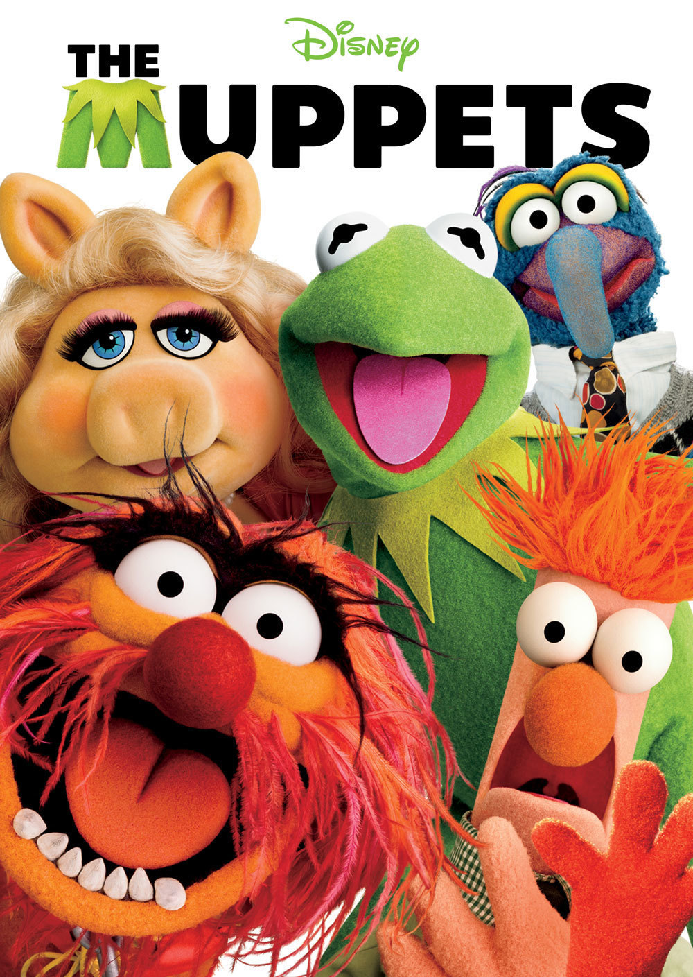 Image result for the muppets