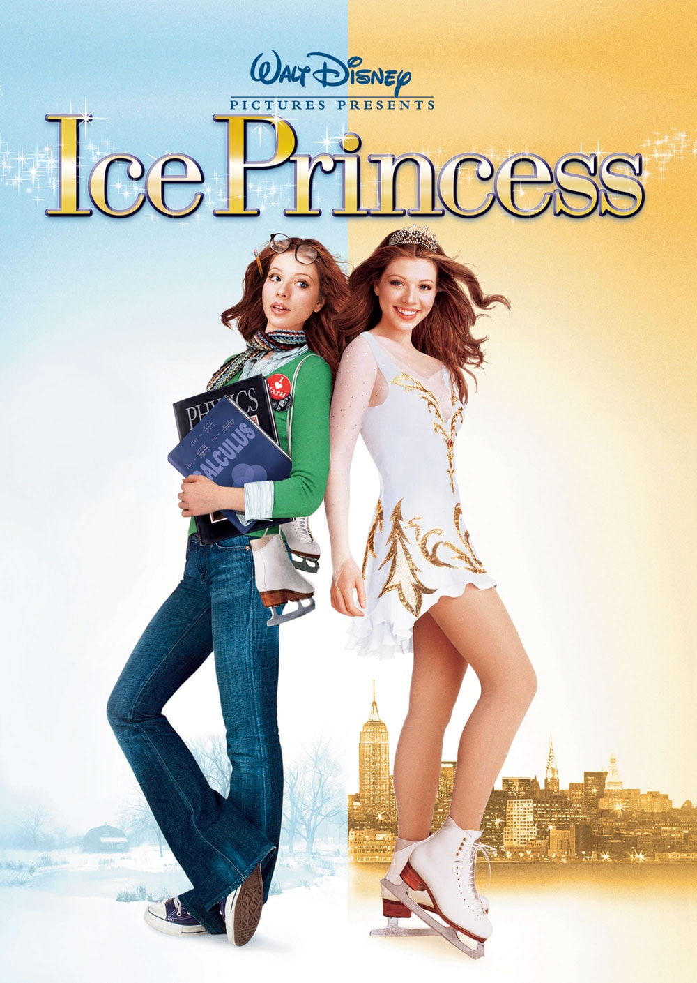 Shes Dating The Ice Princess Free Download