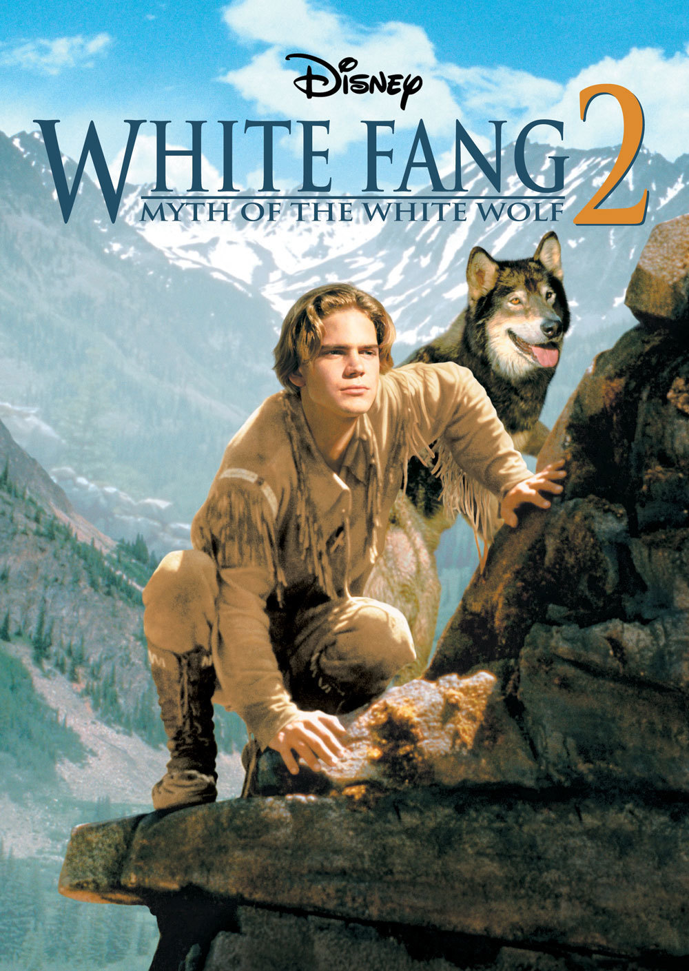 Image result for Color Fang 2: Myth