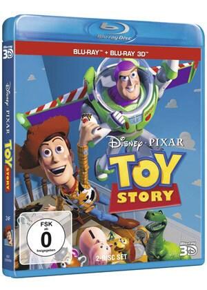 3D Blu-ray™