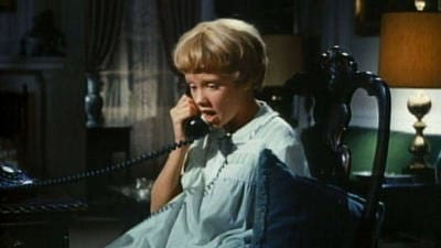 The Parent Trap (1961)