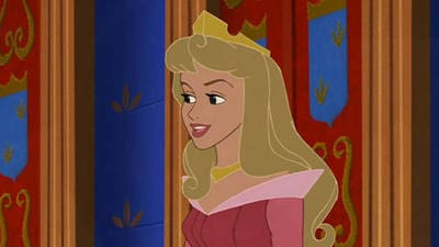Disney Princess Enchanted Tales: Follow Your Dreams Trailer