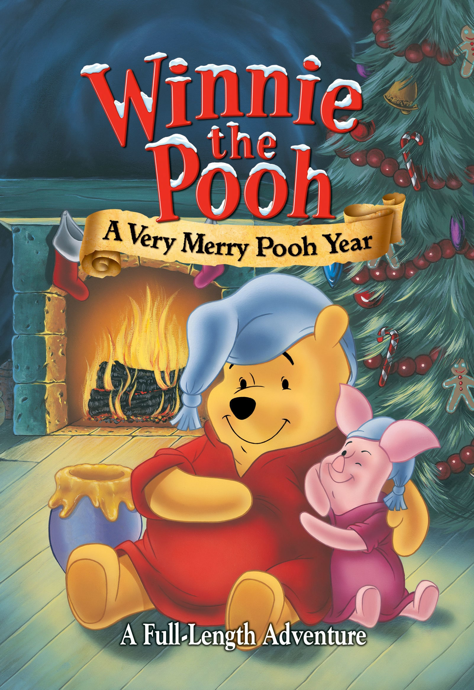 shop winnie the pooh