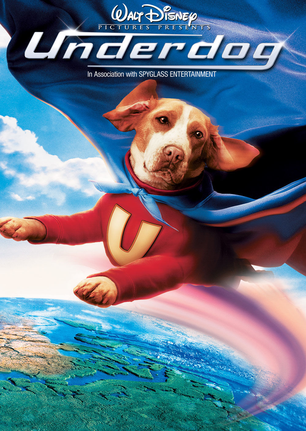 Image result for underdog movie