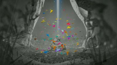 Fantasia 2000 Trailer