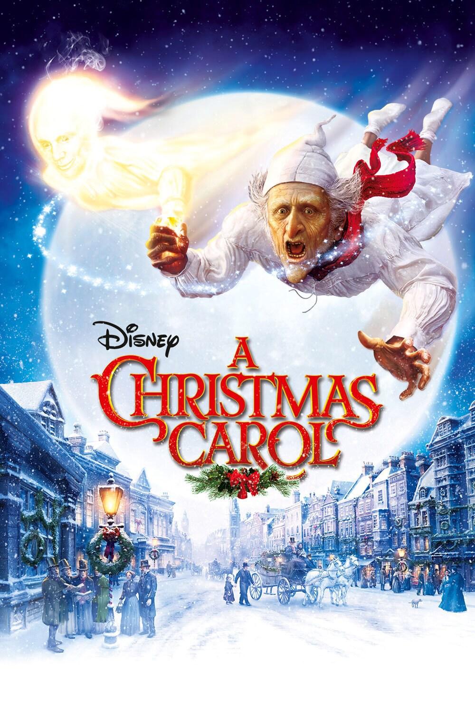 A Christmas Carol 2009 Cast.A Christmas Carol Disney Movies