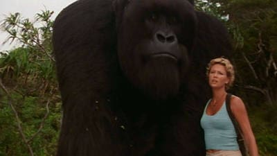 21 best images about Mighty Joe Young on Pinterest ...  Mighty Joe Young