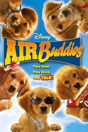 Buddies Official Site   Disney