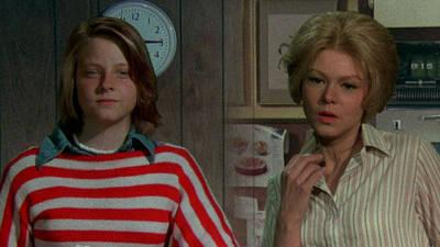 Freaky Friday (1976) Trailer