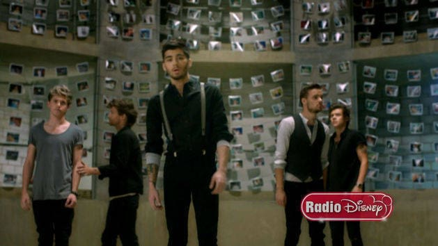 """""""Story of My Life"""" - One Direction"""