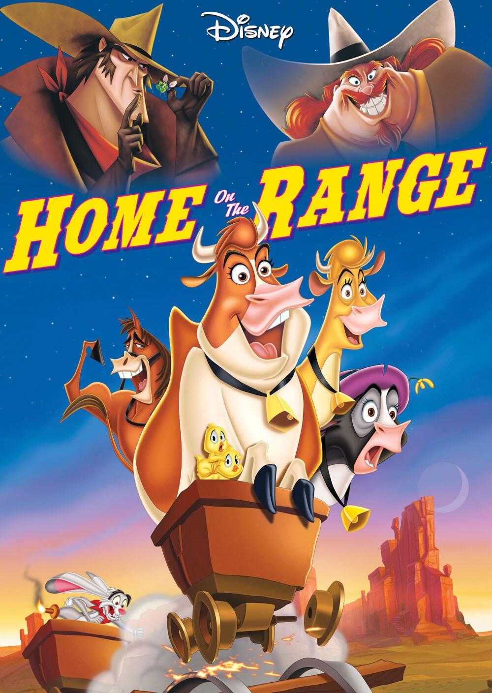 charles haid home on the range wwwpixsharkcom images