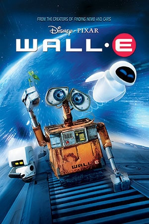 wall e 2 full movie download in tamil