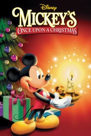 duck the halls a mickey mouse christmas special online