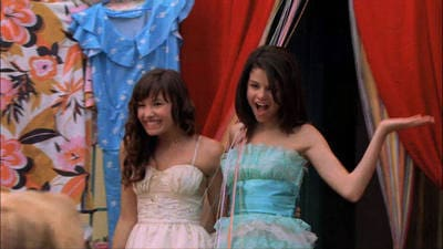 One and the Same - Princess Protection Program Clip ...