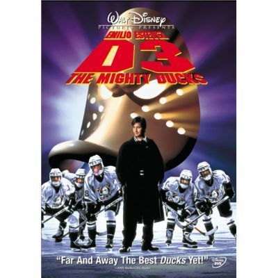 mighty ducks 2 full movie viooz