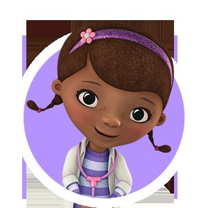 Minnie's Bow-Toons - Flower Fix | Disney Junior India