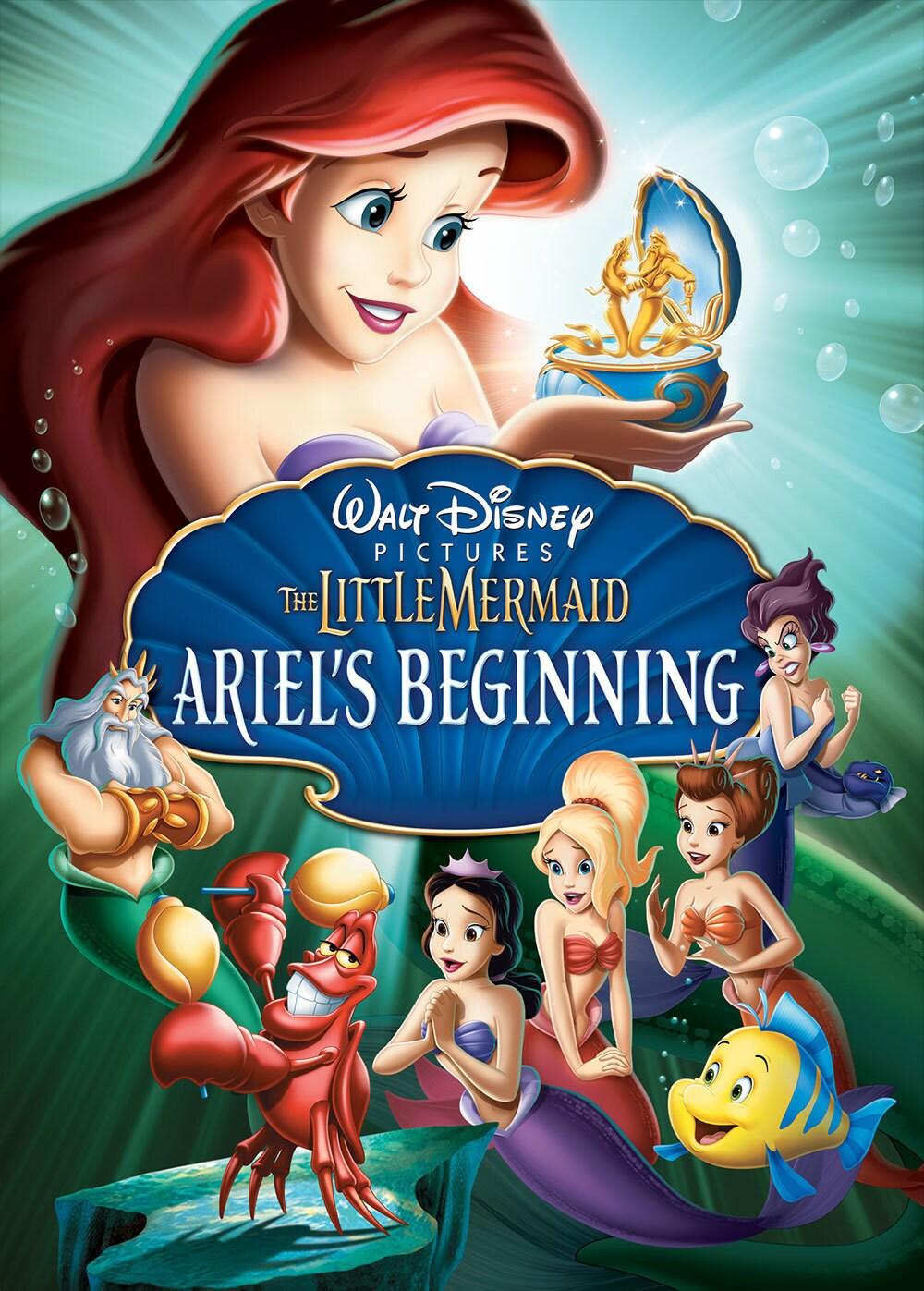 the mermaid movie download in tamilrockers