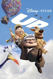 Up (2009)