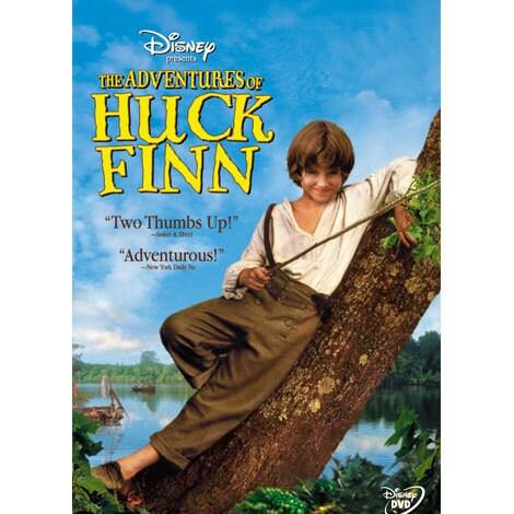 English/French/Spanish DVD