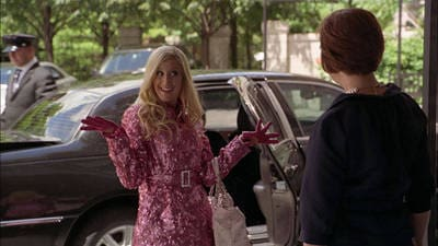 Sharpay's Tips for Being Fabulous