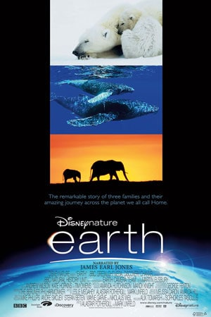 Image result for earth disney nature