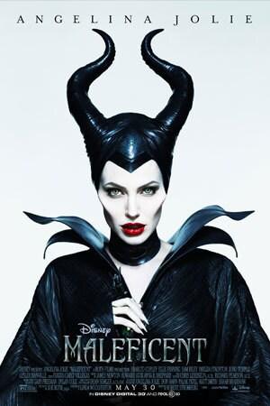 Maleficent (Maléfica)