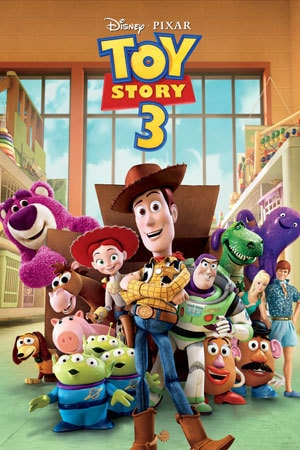 toy story trilogy torrent