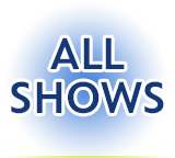 Visit All Shows