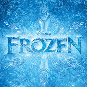 Visit the official site for Disney Frozen