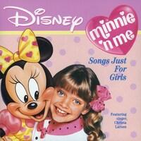 Minnie 'n Me