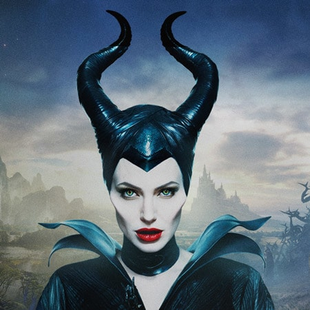 Maleficent (Maléfica)