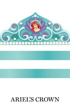 Ariel's Crown