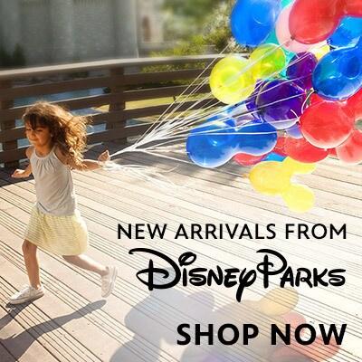Disney Store - Disney Parks New Arrivals