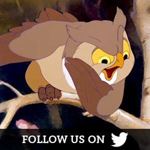 Bambi on Twitter