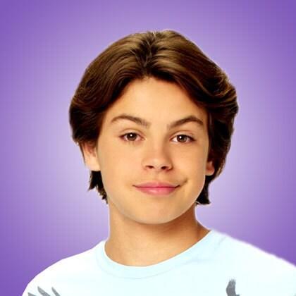 Max Russo