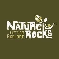 TRYit - Nature Rocks